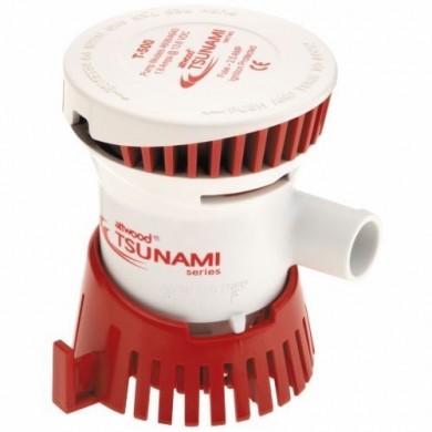 Билдж помпа Tsunami T500 12v - ATT-4606-1
