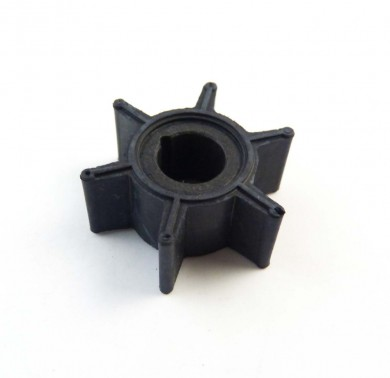 Импелер / водна помпа / турбинка MERCURY 2,5-6кс / 161543