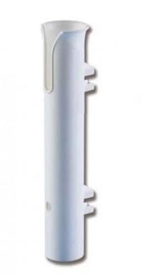 Стойка за въдица - M2640001 TREM